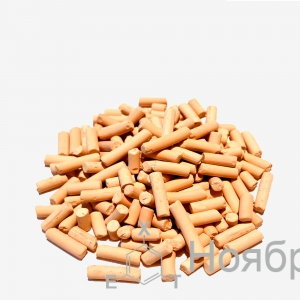 Купить цеолит NaA оптом по цене 198 руб. с доставкой по России